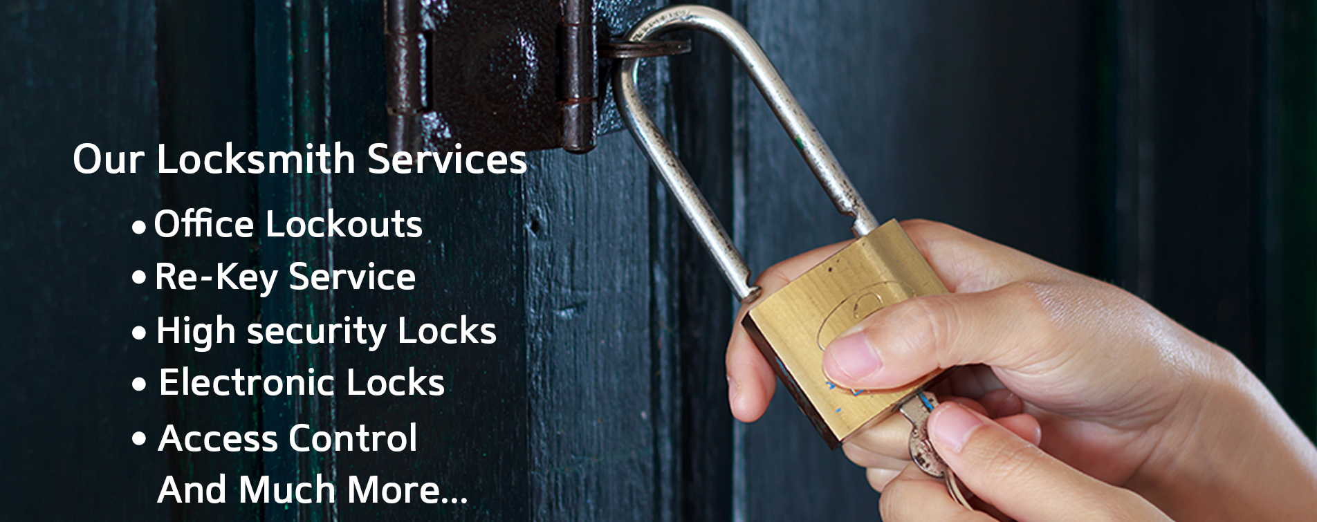 Harris Houston NC Locksmith Store, Charlotte, NC 704-755-4677